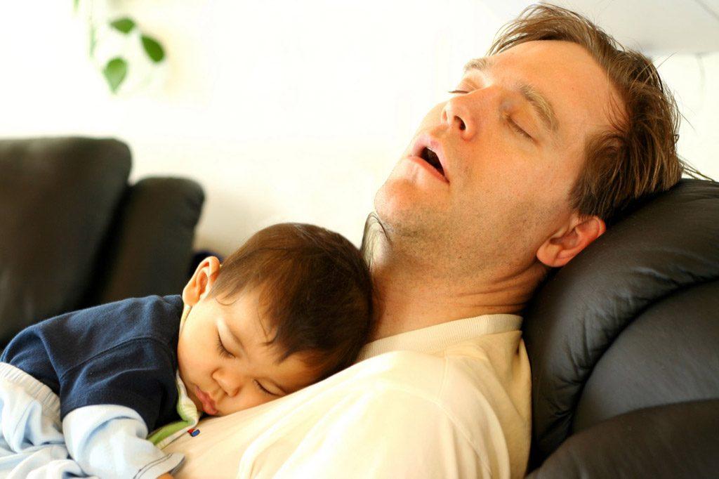 生後 7 ヶ月 うつ伏せ 寝